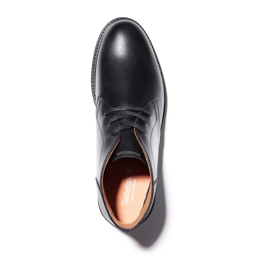 Men's Oakrock LT Chukka Boots-