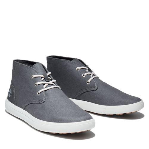 Men's Ashwood Park EK+ Chukka Shoes-