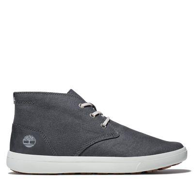 Men's Ashwood Park EK+ Chukka Shoes