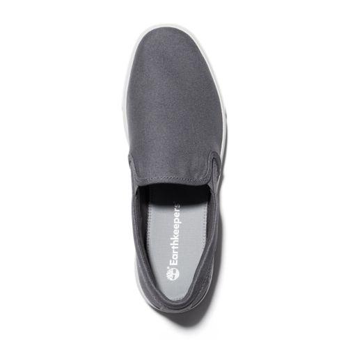 Men's Ashwood Park EK+ Slip-On Shoes-