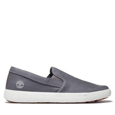 Men's Ashwood Park EK+ Slip-On Shoes