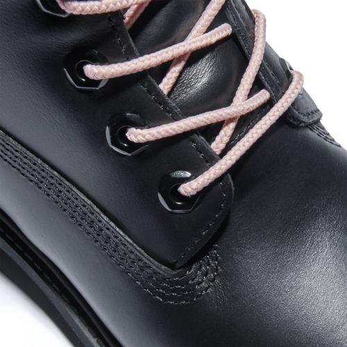 Women's Safari Stripe 6-Inch Waterproof Boots-