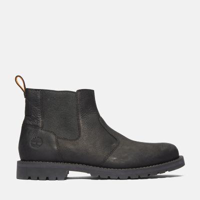 Men's Redwood Falls Chelsea Boots