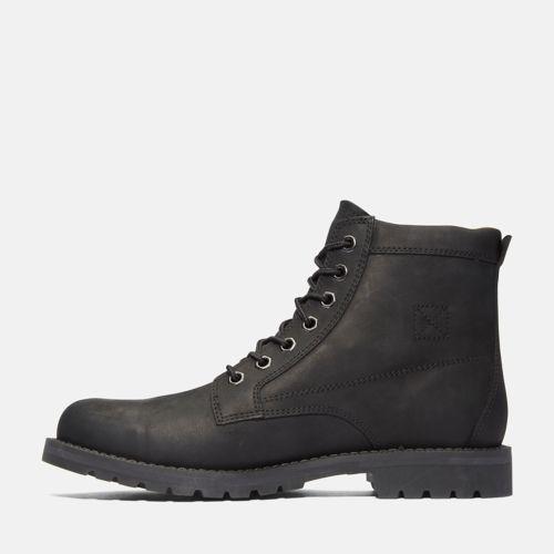 Men's Redwood Falls Waterproof Boots-
