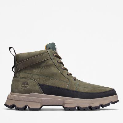 Men's GreenStride™ TBL® Originals Ultra Waterproof Chukka Boots
