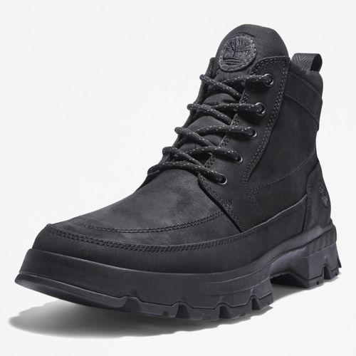 Men's GreenStride™ TBL® Originals Ultra Waterproof Chukka Boots-