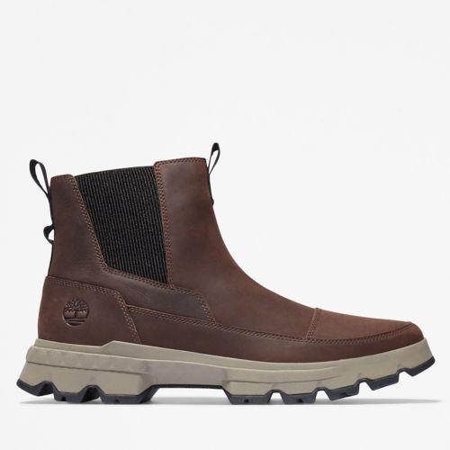 Men's GreenStride™ TBL® Originals Ultra Chelsea Boots-