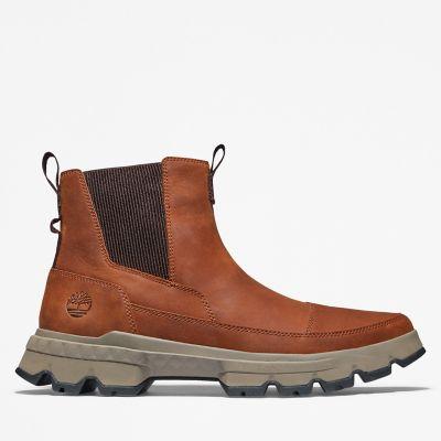 Men's GreenStride™ TBL® Originals Ultra Chelsea Boots