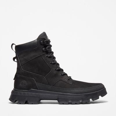 Men's GreenStride™ TBL® Originals Ultra Waterproof Boots
