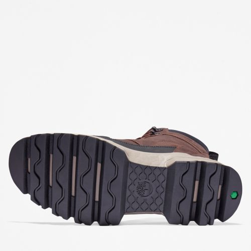 Men's GreenStride™ TBL® Originals Ultra Waterproof Boots-