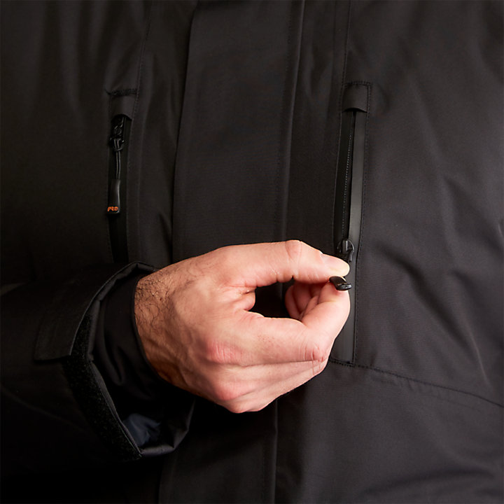 Men's Timberland PRO® Dry Shift Max Jacket-