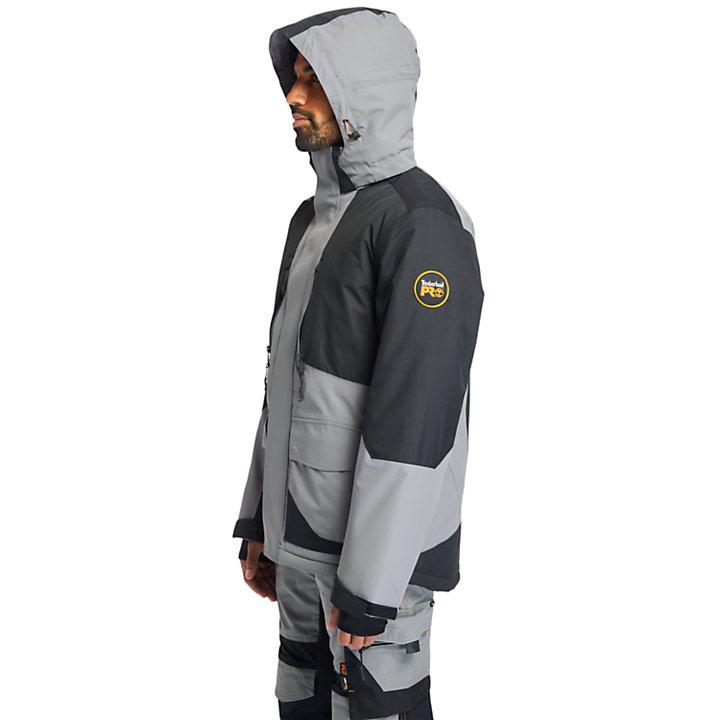 Men's Timberland PRO® Dry Shift Max Jacket-