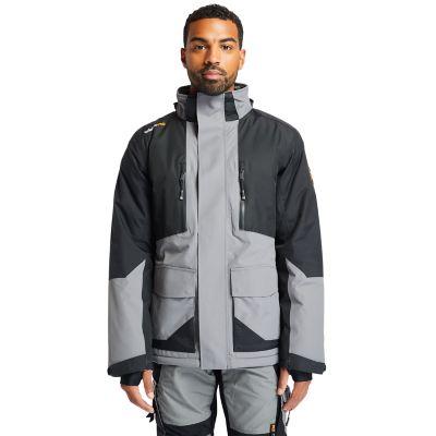 Men's Timberland PRO® Dry Shift Max Jacket