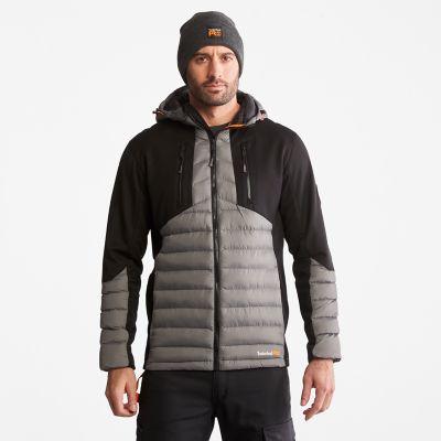 Men's Timberland PRO® Hypercore Jacket