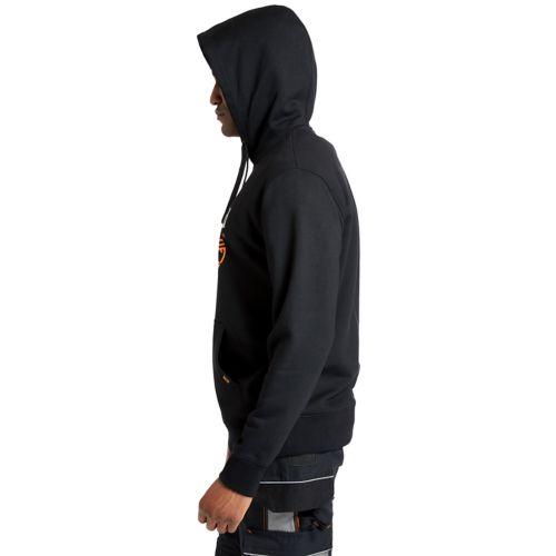Men's Timberland PRO® Hood Honcho Sport Pullover-