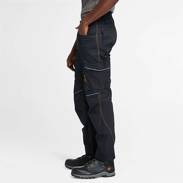 Men's Timberland PRO® Interax Work Pant-