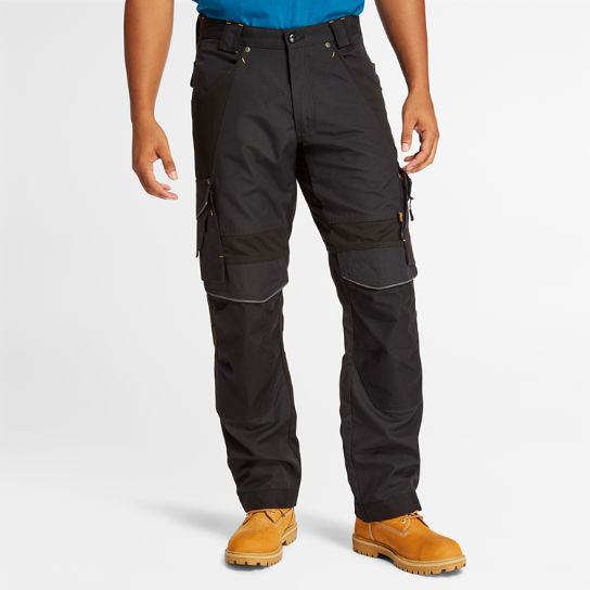 Men's Timberland PRO® Interax Work Pant