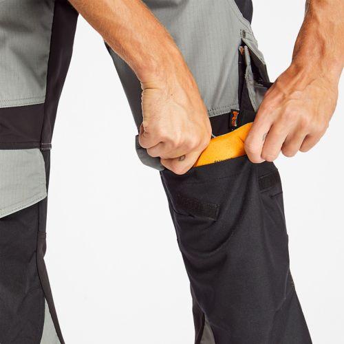 Men's Timberland PRO® Interax Work Pant-