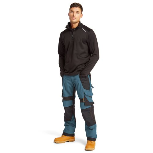 Men's Timberland PRO® Interax Work Pants-