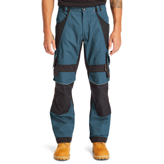 Men's Timberland PRO® Interax Work Pants