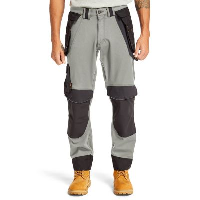 Men's Timberland PRO® Morphix Work Pant