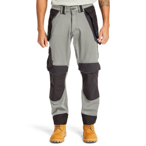 Men's Timberland PRO® Morphix Work Pant-