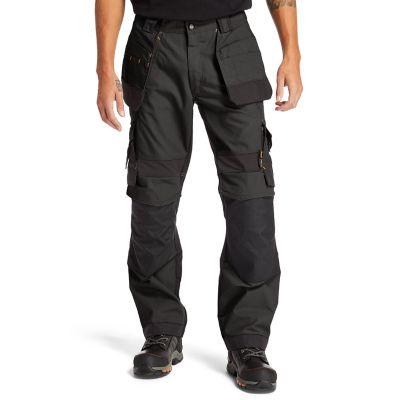 Men's Timberland PRO® Interax Holster Work Pant