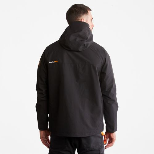 Men's Timberland PRO® Dry Shift Waterproof Jacket-