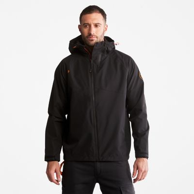 Men's Timberland PRO® Dry Shift Waterproof Jacket
