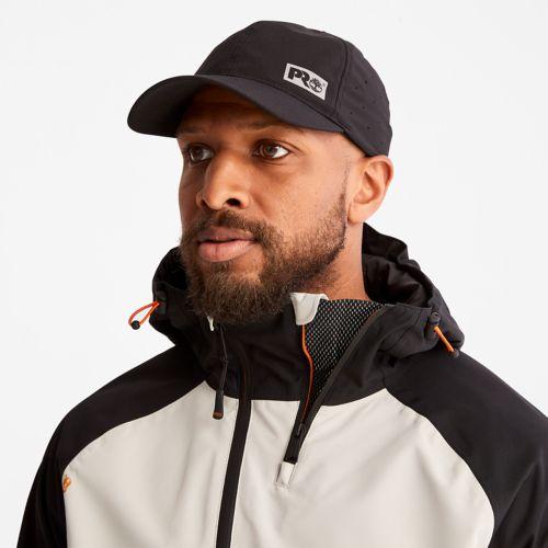 Men's Timberland PRO® Dry Shift Waterproof Jacket-