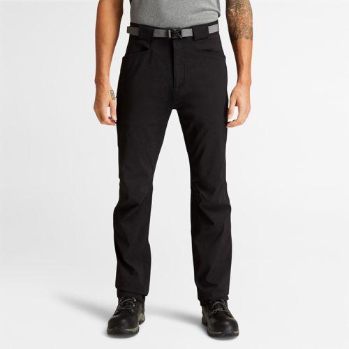Men's  Timberland PRO® Ironstone Pants-