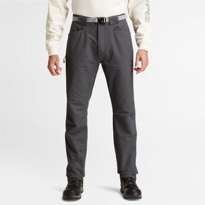 Men's Timberland PRO® Ironstone Pants