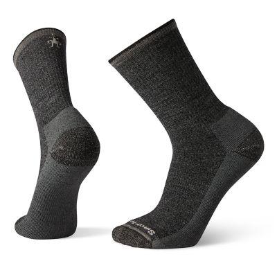 Men's Smartwool® Hike Light Hiker Street Crew Socks