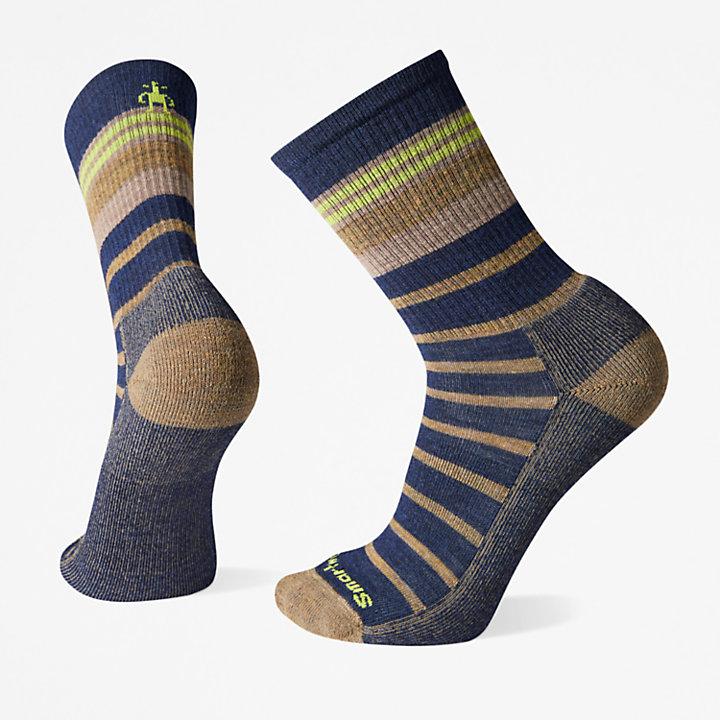 Men's Smartwool® Light Hiking Crew Socks-
