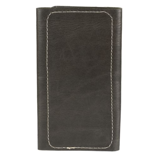 Duxbury Leather Phone Wallet-