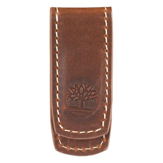 timberland clip