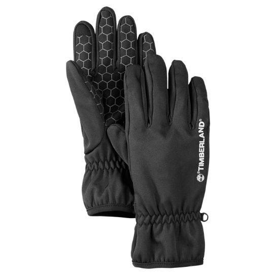 Nike Gloves Touch Screen: Men's Windproof Touchscreen Gloves