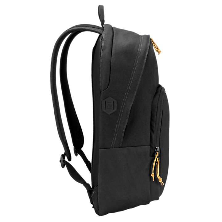 Natick 24-Liter Water-Resistant Backpack-