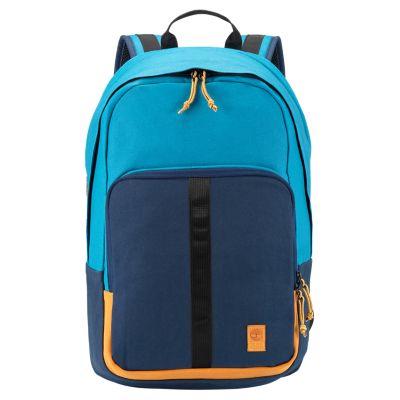 Natick 24-Liter Water-Resistant Backpack