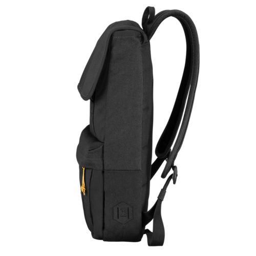 Natick 17-Liter Water-Resistant Backpack-