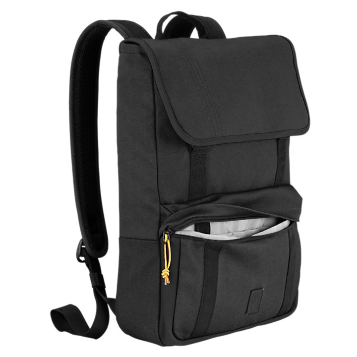 Natick 17-Liter Water-Resistant Backpack-