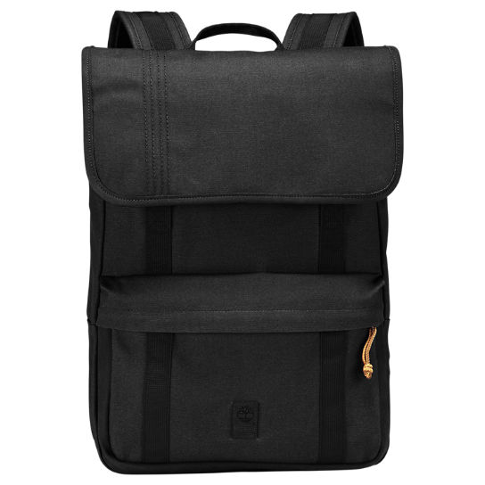 Natick 17-Liter Water-Resistant Backpack
