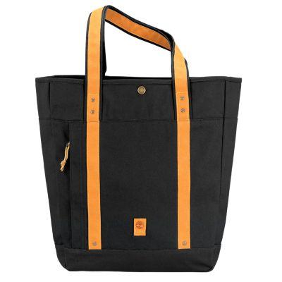 Natick Water-Resistant Tote Bag