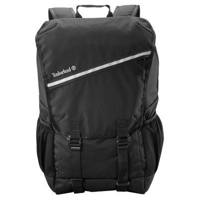 Alton Water-Resistant 27-Liter Backpack