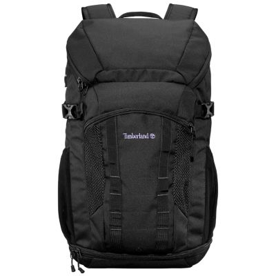 Our Alton collection of packs and bags is water-resistant and durable enough to hold up to your busy lifestyle. These 30-liter backpacks are the perfect hiking companion, with lots of space for all of your gear.