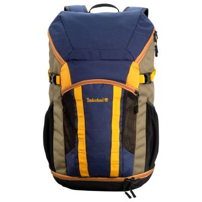 Alton 30-Liter Water-Resistant Backpack ShopFest Money Saver