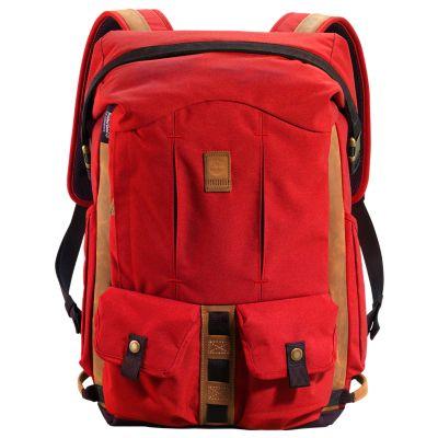 New Original 32-Liter Waterproof Backpack