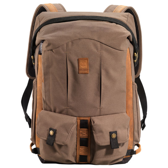 New Original 32-Liter Waterproof Backpack