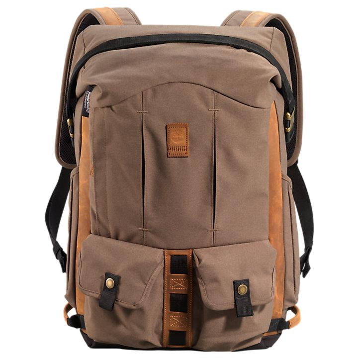 New Original 32-Liter Waterproof Backpack-