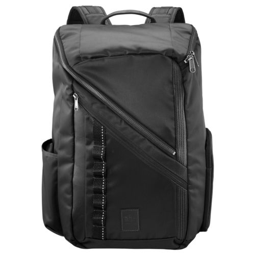 City Premium 27-Liter Backpack with Joey™ Power Charger-